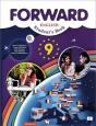 Английский язык FORWARD 9 кл. Вербицкая Учебник+ CD ФГОС /Вентана-Граф