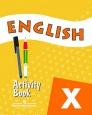 Английский язык (Углубленный уровень) 10 класс Рабочая тетрадь Афанасьева /Просвещение