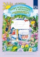 Добро пожаловать в экологию 6-7 лет Рабочая тетрадь (цена за комплект из двух частей) Воронкевич /Детство-пресс