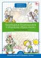 Приобщение дошкольников к здоровому образу жизни Рабочая тетрадь Гуменюк /Детство-пресс