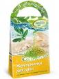 SPA-СТУДИЯ Жемчужинки для ванн своими руками с ароматом зеленого чая С0807 /Аромафабрика